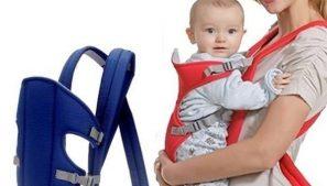 Mách bạn món quà tặng bé ý nghĩa, hữu dụng lại vừa lòng bố mẹ